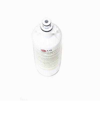 Genuine LG LT700P ADQ36006101 Ice & Water Fridge Filter