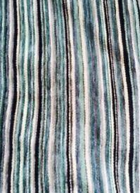 Chenille fabric (1.5m x 5m)