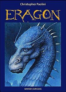 Eragon tome 1