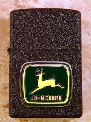 John Deere  Lighter