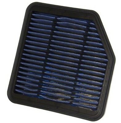 BLITZ DROP IN AIR FILTER Type LM for LEXUS IS/GS ST-52B 59570