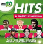 Radio 10 Hits CD