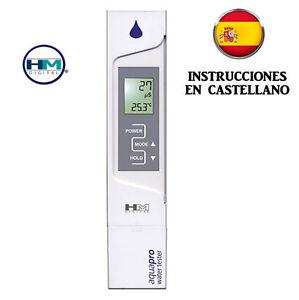 Medidor-Tds-CE-microsiemens-tds-meter-Ap1-Hm-Digital