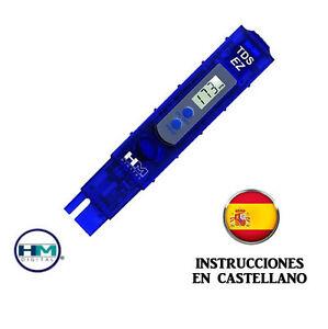 Medidor-Tds-Solidos-Totales-Disueltos-Plata-Coloidal-Ppm-Hm