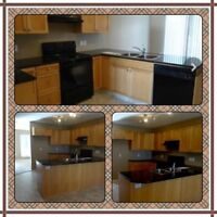 Somerset two Bedroom, two bath for rent