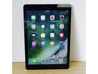 Apple iPad Air 64GB 1st Generation Space Grey