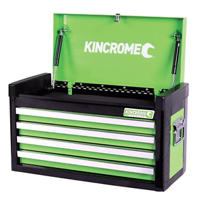 Brand new Kingcrome K7654 toolbox Medowie Port Stephens Area Preview