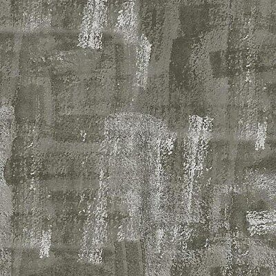 Concrete Fabric - Brushline Fabric Concrete A-8537-C Andover Premium Cotton