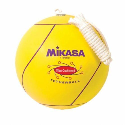 Mikasa Ultra Cushioned T8000 Tetherball