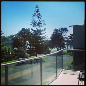 Phillip Island / Cowes Holiday Rental Cowes Bass Coast Preview