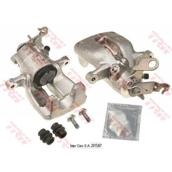 Bremssattel TRW BHN950E