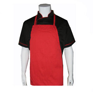 Aprons, Bar wipes,Shop towels, Cleaning Rags, Microfiber cloths Edmonton Edmonton Area image 2