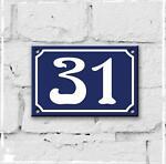 studio31