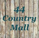 44 Country Mall