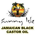 sunny_isle