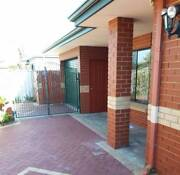 Morley - Drake St for Rent (2 mins walk to Morley Galleria) Morley Bayswater Area Preview