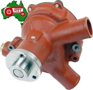 Fiat-Tractor-Water-Pump-650-650-DT-650-S-750-750-S-805-850-850-DT-850-S
