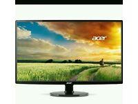 Acer s271hl full hd