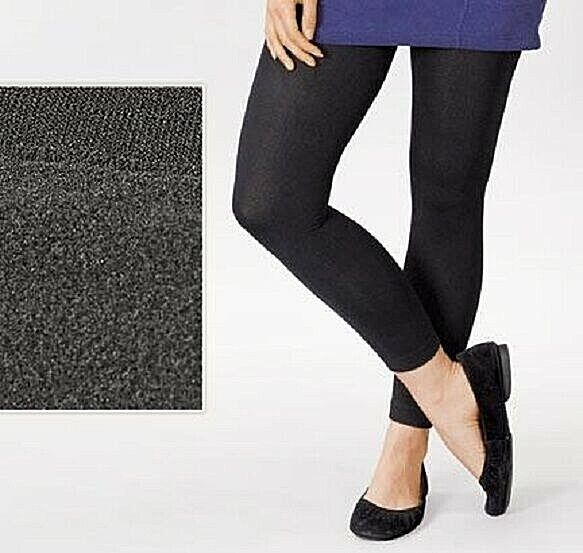 Women Fleece Lined Leggings Thermal Thick Warm Winter Stretchy Soft HIGH QUALITY Clothing, Shoes & Accessories