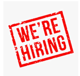 WETWALL BATHROOM FITTERS REQUIRED