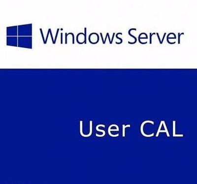 Msft Window Server 2012 R2 Remote Desktop Servcs Rds 20 Dev Cal Msft Window