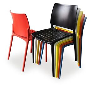 The Holey Chair Osborne Park Stirling Area Preview