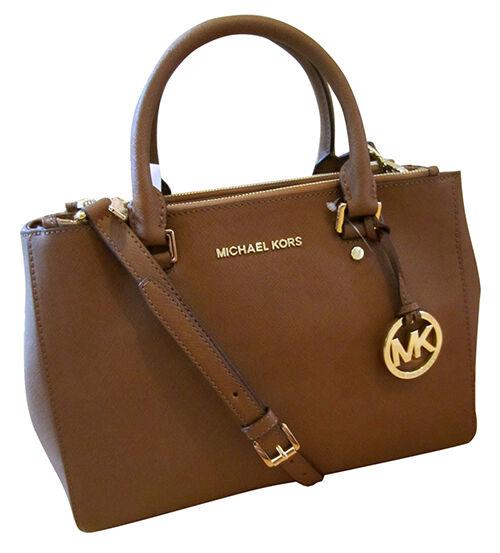 best popular handbags