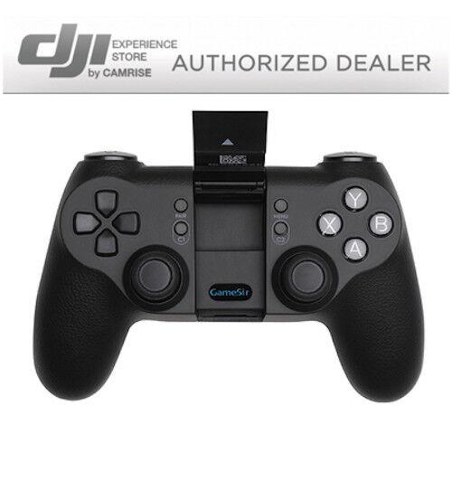 DJI Tello GameSir Bluetooth Remote Controller T1D