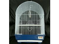BRAND NEW Bird Cages For Sale [Suitable for Budgies/Lovebirds/Parrotlets/Finches/Canaries/Etc]