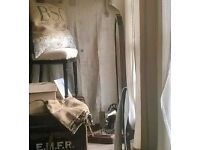 Pop Up Shop Window For Rent Long Melford Suffolk Fashion Art & Handmade Crafts Pottery Ceramics