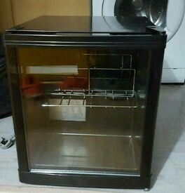 Wine cooler excellent condition