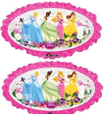 Disney Princess Jumbo 37