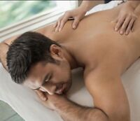 Relax Massage & Spa Waxing