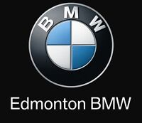 Full Time Hostess/Greeter Needed at Busy BMW Dealership