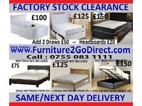 Do you need to buy a new bed or mattress