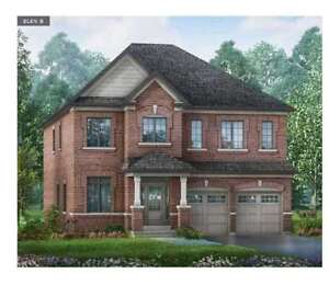 Assignment sale - Corner Lot - TO BE READY IN DECEMBER 2018