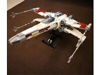 LEGO Red Five X-wing Starfighter 10240
