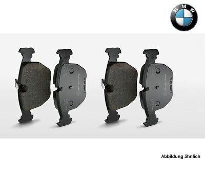 Bremsbeläge Warnkabel vorne F45 F46 BMW 2er Gran Tourer Active Tourer