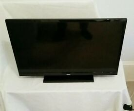 "Digihome 32"" HD LCD TV"