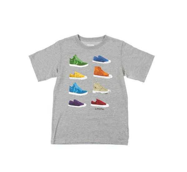 Cheap Long Sleeve Shirts For Men