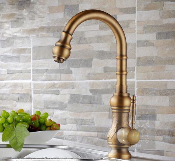how to choose a kitchen faucet spout ebay