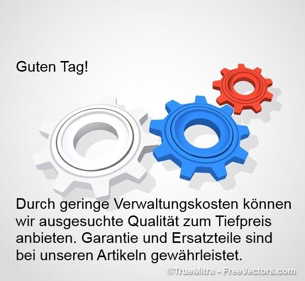 www.LW-DENTAL.de ***ZAHNARZTSHOP***