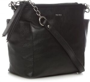 Brand New Nine West Amberly Large Crossbody Bag For Sale