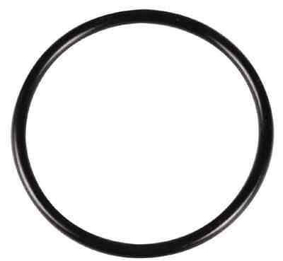 "Value Collection 5-1/2"" ID x 5-3/4"" OD Dash 254 EPDM O-Ring 1/8"" Thick, Round..."