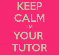 English Tutoring for Children and Teens