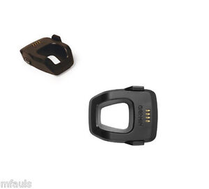Garmin-Forerunner-205-305-Charging-Cradle-010-10752-00