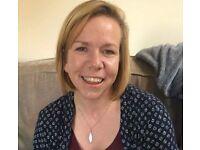 English Teacher/tutor: 11+, KS3 and GCSE Language and Literature