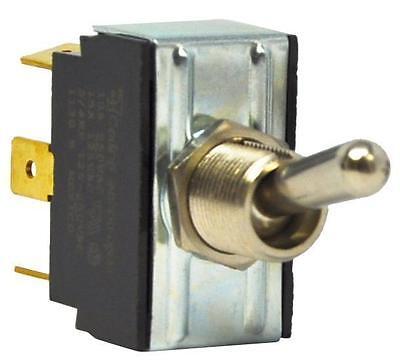 Carling Technologies 2gm51-73 4x851 Toggle Switchdpdtonoffon