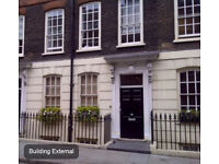SOHO Office Space to Let, W1 - Flexible Terms   2 - 35 people
