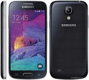 Samsung Galaxy S4 16GB, Unlocked, No Contract *BUY SECURE*